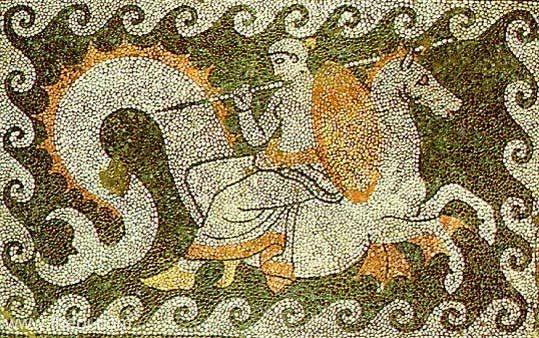 eposeidon set to rock the fishing He was an important figure for all those who had jobs like fishing the greek god poseidon, king of the greek god poseidon, king of the sea the prince of.